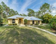 5099 Tallowood Way, Naples image