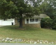 3490 Eastridge Rd, Woodlawn image