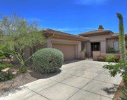 7717 E Balao Drive, Scottsdale image
