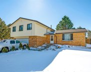 3475 South Jasper Court, Aurora image
