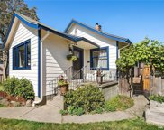3210 41st Ave SW, Seattle image