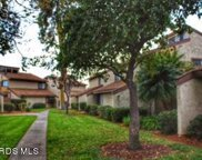 5246 LONGFELLOW Way, Oxnard image
