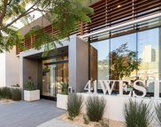 2604     5th Ave     601, Mission Hills image