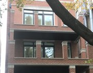 1433 West Henderson Street Unit PH, Chicago image