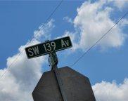 SW 139th Ave & Sw 17 St, Davie image