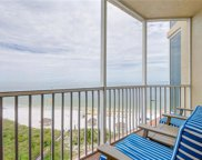200 Estero BLVD Unit 810, Fort Myers Beach image