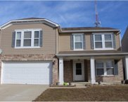 8221 Ossian  Court, Camby image