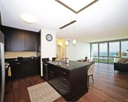1189 Waimanu Street Unit 3202, Honolulu image