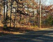 281 Pine Ave, Egg Harbor Township image
