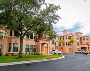 2715 Via Capri Unit 738, Clearwater image