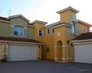 12157 Lucca ST Unit 102, Fort Myers image