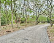 10645 Parrigin Rd, Helotes image