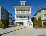 430 Ocean Ave, Ocean City image