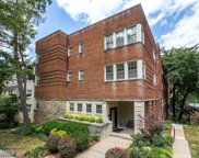 3925 DAVIS PLACE NW Unit #B1, Washington image