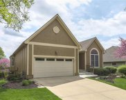 10723 W 132nd Place, Overland Park image