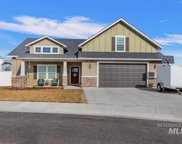 2448 Independence, Twin Falls image