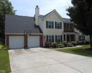 5435 Griggs Ct, Buford image