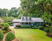 212 Old Augusta Dr., Pawleys Island image