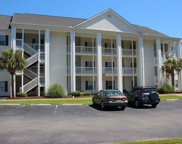 5080 Windsor Green Way Unit 301, Myrtle Beach image