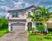 9631 Highland Pointe Pass, Delray Beach image