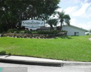 2551 W Golf Blvd Unit 2110, Pompano Beach image