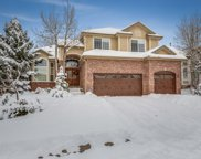 538 Zircon Way, Superior image