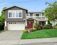 508 10th Ave W, Kirkland image