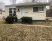 28936 ROSEWOOD, Inkster image