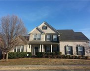 416 William Wallace Dr, Franklin image