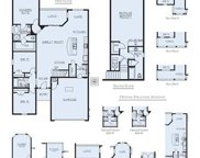 221 Orchard Park Dr, Liberty Hill image