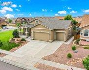 7651 Renegade Hill Drive, Colorado Springs image