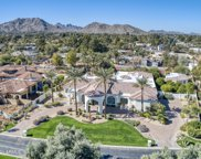 9590 N 55th Street, Paradise Valley image