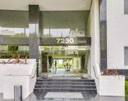7250     FRANKLIN Avenue   206 Unit 206, Los Angeles image