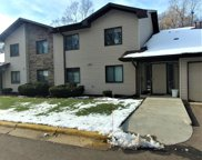 2966 Mounds View Boulevard Unit #27, Mounds View image