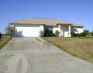 2604 NW 3rd PL, Cape Coral image