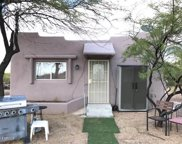 36641 N 30th Street Unit #C, Cave Creek image