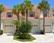 4660 Winged Foot Ct Unit 202, Naples image