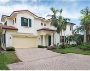 1131 N Medan Ct Unit 31, Naples image