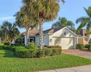 2539 Belleville CT, Cape Coral image