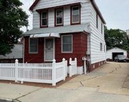 212 Mill  Street, Lawrence image