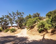 1192 Black Canyon Road, Simi Valley image