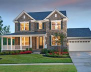 6100 YEAGER COURT, New Market image