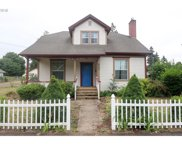 327 QUINCY  AVE, Cottage Grove image