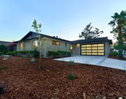 905 Marilyn Dr, Campbell image