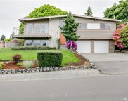 4222 SW 107th St, Seattle image