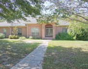 4107 Brittany Pl, Pensacola image