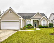 318 Winding Brook Ct., Murrells Inlet image