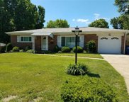 6800 Ardale, St Louis image