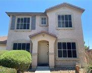 5312 Santa Fe Heights Street, North Las Vegas image