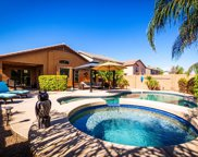 117 W Canyon Rock Road, San Tan Valley image